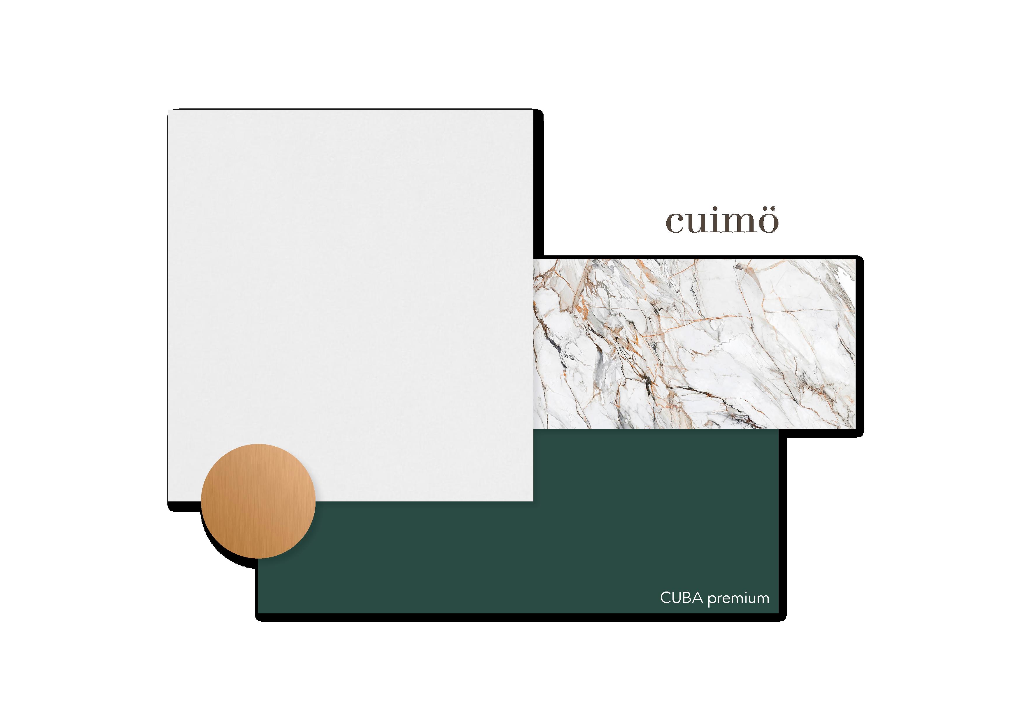 CUIMO_combi30
